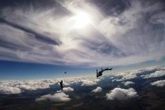 Skydive_FSG1